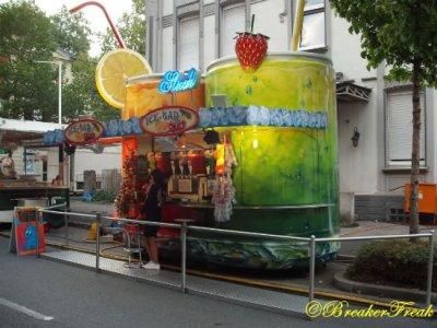 ai961.photobucket.com_albums_ae94_BreakerFreak_BrueckenfestLetmathe_DSCF5222.jpg