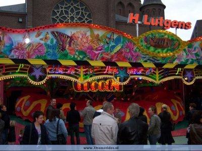 awww.xtremerides.nl__borders2010_Swalmen2010_20_1_.JPG