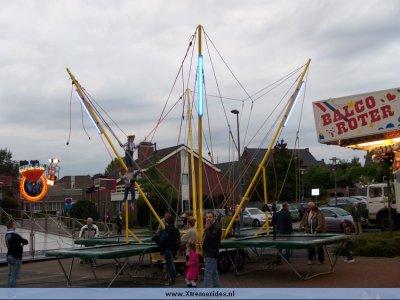 awww.xtremerides.nl__borders2010_Swalmen2010_20_8_.JPG