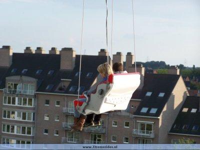 awww.xtremerides.nl__borders2010_Hasselt2010_20_24_.JPG