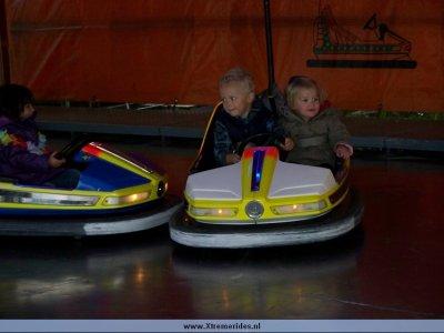 awww.xtremerides.nl__borders2010_Saarbrucken2010_20_27_.JPG