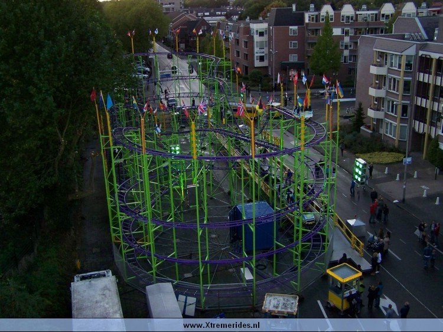 awww.xtremerides.nl__borders2010_Weert2010_20_28_.JPG