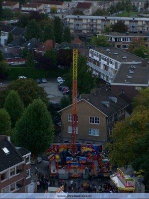 awww.xtremerides.nl__borders2010_Weert2010_20_30_.JPG
