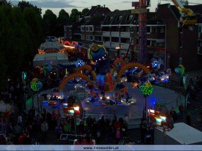 awww.xtremerides.nl__borders2010_Weert2010_20_39_.JPG
