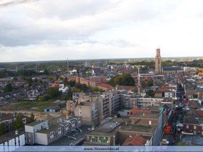 awww.xtremerides.nl__borders2010_Weert2010_20_27_.JPG