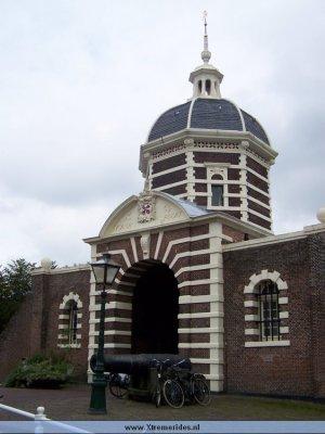 awww.xtremerides.nl_LeidenOverall_Leiden_202010_2_20Oktober_202010_Leiden2Okt2010_20_1_.JPG