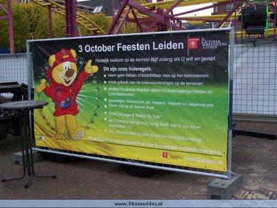 awww.xtremerides.nl_LeidenOverall_Leiden_202010_2_20Oktober_202010_Leiden2Okt2010_20_2_.JPG