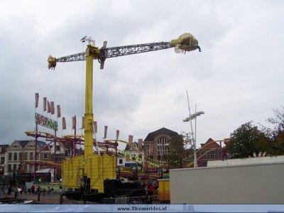 awww.xtremerides.nl_LeidenOverall_Leiden_202010_2_20Oktober_202010_Leiden2Okt2010_20_4_.JPG
