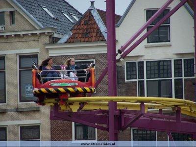 awww.xtremerides.nl_LeidenOverall_Leiden_202010_2_20Oktober_202010_Leiden2Okt2010_20_7_.JPG