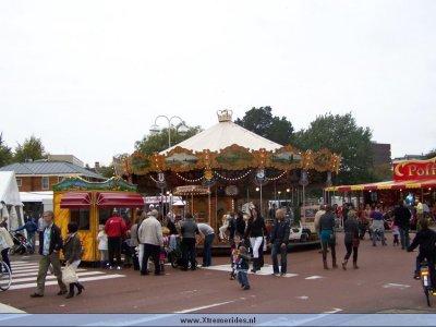 awww.xtremerides.nl_LeidenOverall_Leiden_202010_2_20Oktober_202010_Leiden2Okt2010_20_12_.JPG