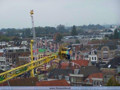 awww.xtremerides.nl_LeidenOverall_Leiden_202010_2_20Oktober_202010_Leiden2Okt2010_20_39_.JPG