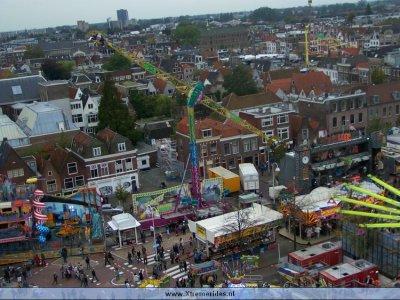 awww.xtremerides.nl_LeidenOverall_Leiden_202010_2_20Oktober_202010_Leiden2Okt2010_20_42_.JPG