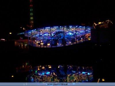 awww.xtremerides.nl_LeidenOverall_Leiden_202010_2_20Oktober_202010_Leiden2Okt2010_20_118_.JPG