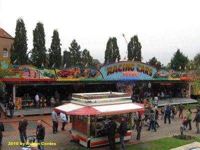 ai390.photobucket.com_albums_oo345_selesnija_Hagen_202010_Hagen_2010_1.jpg