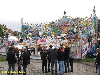 ai390.photobucket.com_albums_oo345_selesnija_Hagen_202010_Hagen_2010_4.jpg