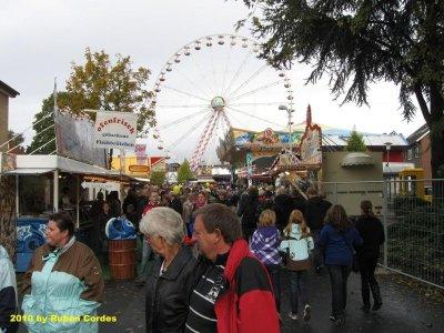ai390.photobucket.com_albums_oo345_selesnija_Hagen_202010_Hagen_2010_9.jpg