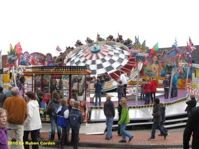 ai390.photobucket.com_albums_oo345_selesnija_Hagen_202010_Hagen_2010_11.jpg