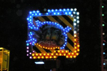 ai56.tinypic.com_qmzvk9.jpg