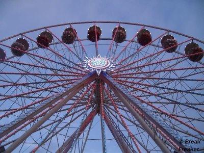 ai54.tinypic.com_fvcraa.jpg