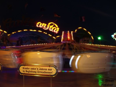 ai51.tinypic.com_14muip1.jpg