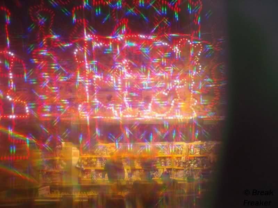 ai54.tinypic.com_344z9qe.jpg