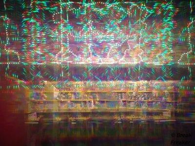 ai55.tinypic.com_21abuw.jpg