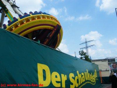 awww.repage7.de_memberdata_meinspeicher_Oberhausen15.JPG
