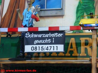 awww.repage7.de_memberdata_meinspeicher_Oberhausen72.JPG