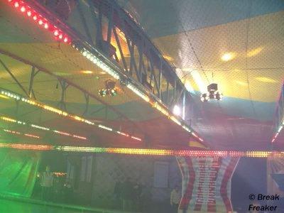 ai53.tinypic.com_68rp0o.jpg