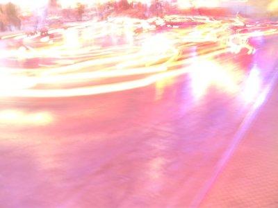 ai55.tinypic.com_15qyt0w.jpg