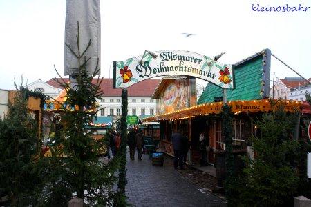 awww.sh_kirmes.de_Foto_albums_Wismar_20Weihnachtsmarkt_202010_20verkleinert_k_IMG_2690.JPG