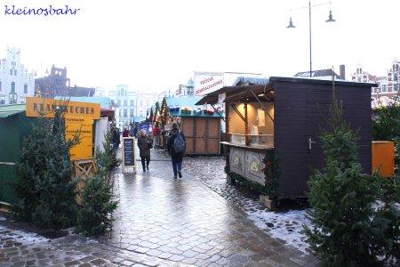 awww.sh_kirmes.de_Foto_albums_Wismar_20Weihnachtsmarkt_202010_20verkleinert_k_IMG_2651.JPG