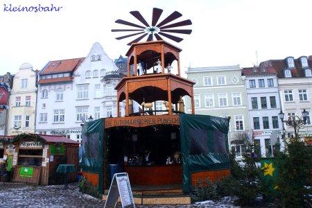 awww.sh_kirmes.de_Foto_albums_Wismar_20Weihnachtsmarkt_202010_20verkleinert_k_IMG_2655.JPG
