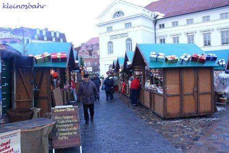 awww.sh_kirmes.de_Foto_albums_Wismar_20Weihnachtsmarkt_202010_20verkleinert_k_IMG_2665.JPG