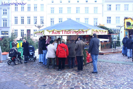 awww.sh_kirmes.de_Foto_albums_Wismar_20Weihnachtsmarkt_202010_20verkleinert_k_IMG_2672.JPG