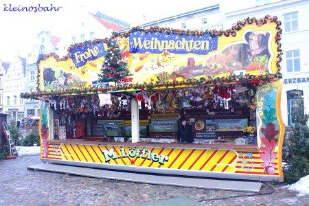 awww.sh_kirmes.de_Foto_albums_Wismar_20Weihnachtsmarkt_202010_20verkleinert_k_IMG_2675.JPG