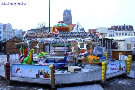 awww.sh_kirmes.de_Foto_albums_Wismar_20Weihnachtsmarkt_202010_20verkleinert_k_IMG_2676.JPG