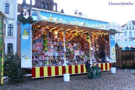 awww.sh_kirmes.de_Foto_albums_Wismar_20Weihnachtsmarkt_202010_20verkleinert_k_IMG_2678.JPG