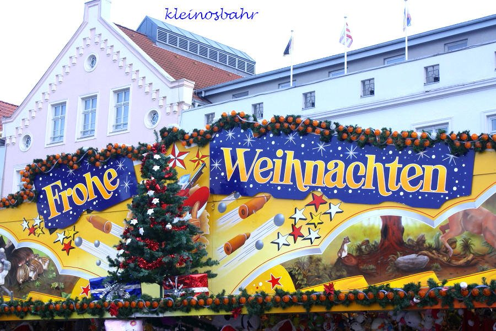awww.sh_kirmes.de_Foto_albums_Wismar_20Weihnachtsmarkt_202010_20verkleinert_k_IMG_2679.JPG