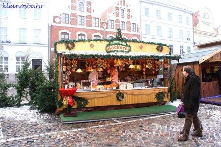 awww.sh_kirmes.de_Foto_albums_Wismar_20Weihnachtsmarkt_202010_20verkleinert_k_IMG_2689.JPG