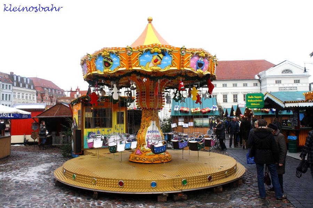 awww.sh_kirmes.de_Foto_albums_Wismar_20Weihnachtsmarkt_202010_20verkleinert_k_IMG_2692.JPG