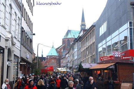 awww.sh_kirmes.de_Foto_albums_L_FCbeck_20Weihnachtsmarkt_202010_20verkleinert_k_IMG_2723.JPG