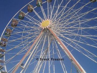 ai56.tinypic.com_e6u5bd.jpg