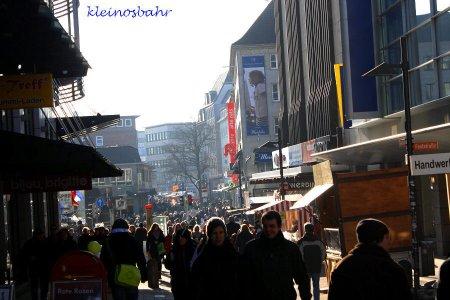 awww.sh_kirmes.de_Foto_albums_Kieler_20Umschlag_202011_20verkleinert_k_IMG_3254.JPG