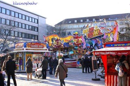 awww.sh_kirmes.de_Foto_albums_Kieler_20Umschlag_202011_20verkleinert_k_IMG_3261.JPG