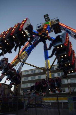 ai182.photobucket.com_albums_x168_Reyzer666_Kirmes_202011_KarnevalskirmesBottrop_IMGP2482.jpg