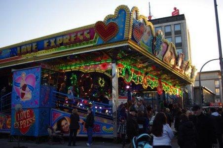 ai182.photobucket.com_albums_x168_Reyzer666_Kirmes_202011_KarnevalskirmesBottrop_IMGP2540.jpg