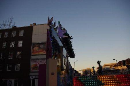 ai182.photobucket.com_albums_x168_Reyzer666_Kirmes_202011_KarnevalskirmesBottrop_IMGP2599.jpg