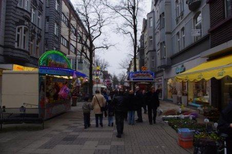 ai182.photobucket.com_albums_x168_Reyzer666_Kirmes_202011_FruehlingsfestWanne_IMGP3017.jpg