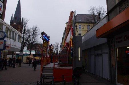 ai182.photobucket.com_albums_x168_Reyzer666_Kirmes_202011_FruehlingsfestWanne_IMGP3019.jpg